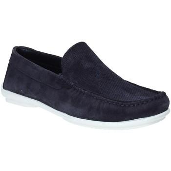 Chaussures Homme Mocassins Impronte IM91080A Bleu