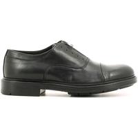 Chaussures Homme Richelieu Rogers 3092 Noir