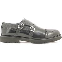 Chaussures Homme Derbies Rogers 353-16 Noir