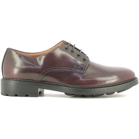 Chaussures Homme Derbies Marco Ferretti 111333MG Rouge