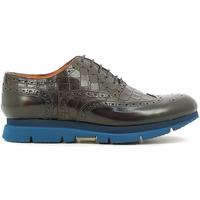 Chaussures Homme Derbies Rogers 3863-6 Autres