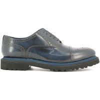 Chaussures Homme Derbies Rogers 967-69 Bleu