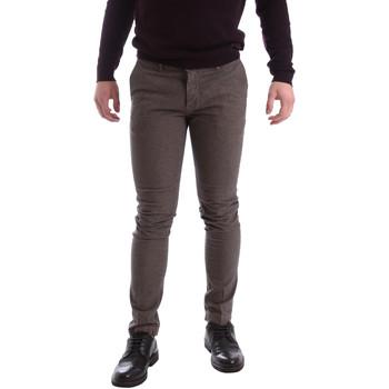 Vêtements Homme Chinos / Carrots Sei3sei 2626 Autres