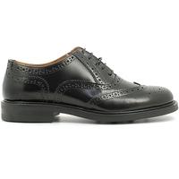Chaussures Homme Derbies Rogers 9511A Noir