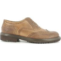 Chaussures Homme Derbies Rogers 2042B Marron