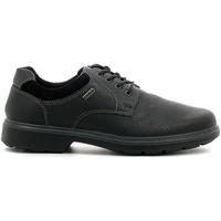 Chaussures Homme Derbies Enval 6891 Noir