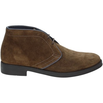 Geox Homme Boots  U6482b 000hm