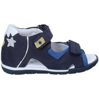 Chaussures Enfant Sandales sport Balducci CITA1081 Bleu