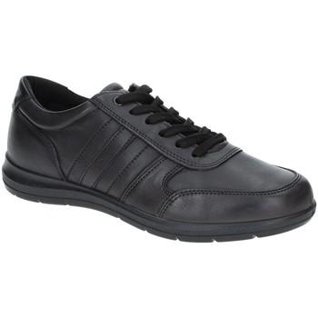 Chaussures Homme Derbies Enval 2234811 Noir
