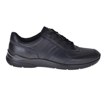 Chaussures Homme Baskets basses Ecco 51156402001 Noir