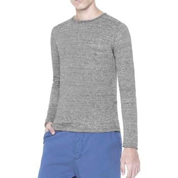 Vêtements Homme Pulls Antony Morato MMSW00639 YA500041 Gris