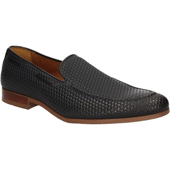 Chaussures Homme Mocassins Marco Ferretti 160765 Bleu