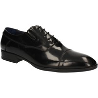 Chaussures Homme Derbies Rogers 22-17 Noir