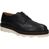 Chaussures Homme Derbies Rogers WILLY Bleu