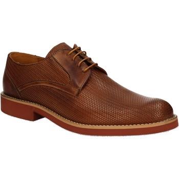 Chaussures Homme Derbies Rogers 2152B Marron