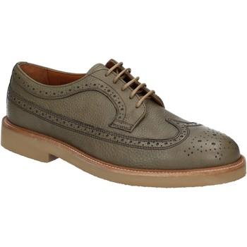 Chaussures Homme Derbies Maritan G 111914 Vert