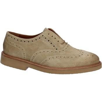 Chaussures Homme Derbies Maritan G 140666 Vert