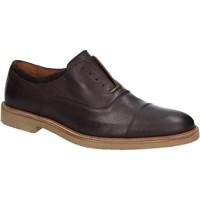 Chaussures Homme Derbies Maritan G 140669 Marron