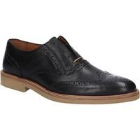 Chaussures Homme Derbies Maritan G 140672 Noir