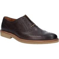 Chaussures Homme Derbies Maritan G 140672 Marron