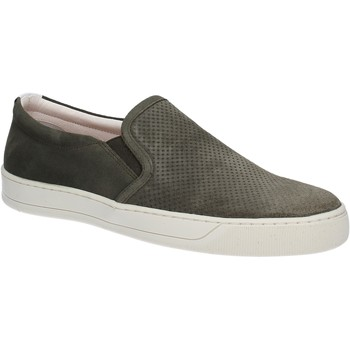 Chaussures Homme Slip ons Marco Ferretti 260033 Vert