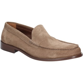 Chaussures Homme Mocassins Marco Ferretti 160779 Autres