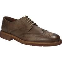 Chaussures Homme Derbies Maritan G 111084 Marron
