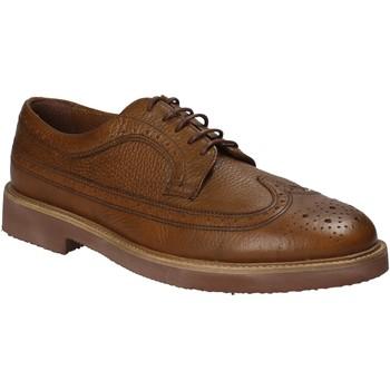 Chaussures Homme Derbies Maritan G 111555 Marron