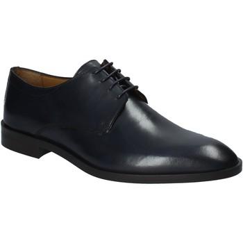 Chaussures Homme Derbies Marco Ferretti 111856 Bleu