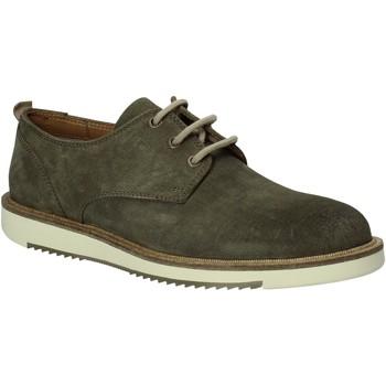 Chaussures Homme Derbies Maritan G 111935 Vert