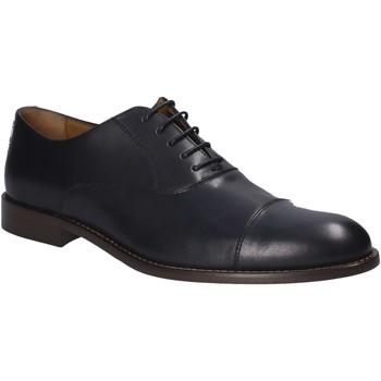 Chaussures Homme Derbies Maritan G 140257 Bleu
