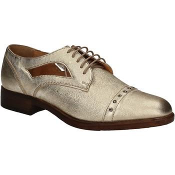 Chaussures Femme Derbies Marco Ferretti 111918 Autres