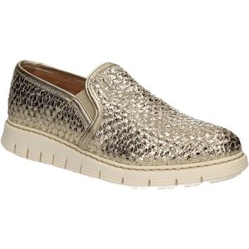 Chaussures Femme Slip ons Maritan G 160760 Autres