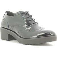 Chaussures Femme Derbies Susimoda 856384 Noir