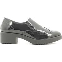 Chaussures Femme Mocassins Susimoda 865884 Noir