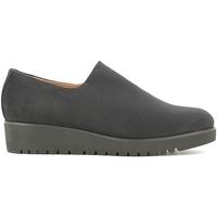 Chaussures Femme Mocassins Marco Ferretti 160666MG 2140 Noir