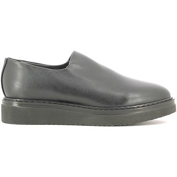 Chaussures Femme Mocassins Marco Ferretti 160650MF Noir
