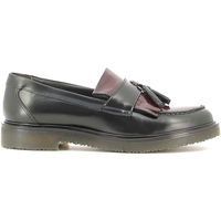 Chaussures Femme Mocassins Marco Ferretti 160647MF 1488 Rouge