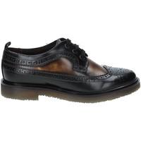 Chaussures Femme Derbies Marco Ferretti 111726MF 1488 Noir