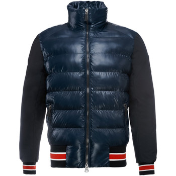 Vêtements Homme Doudounes Invicta 4431490/U Bleu