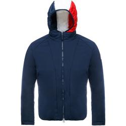 Vêtements Homme Doudounes Invicta 4431492/U Bleu