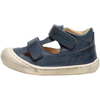 Chaussures Enfant Sandales et Nu-pieds Naturino 2013359 02 Bleu