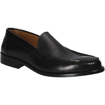 Chaussures Homme Mocassins Marco Ferretti 160744 Noir