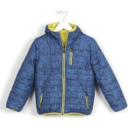 Vêtements Enfant Doudounes Losan 623 2008AA Bleu