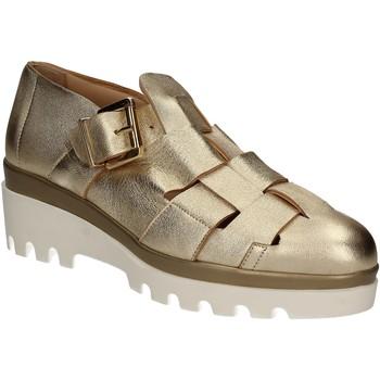 Chaussures Femme Mocassins Grace Shoes J309 Autres