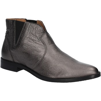 Chaussures Femme Bottines Marco Ferretti 171537 Gris