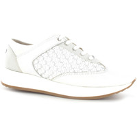 Chaussures Femme Baskets basses Stonefly 108431 Blanc