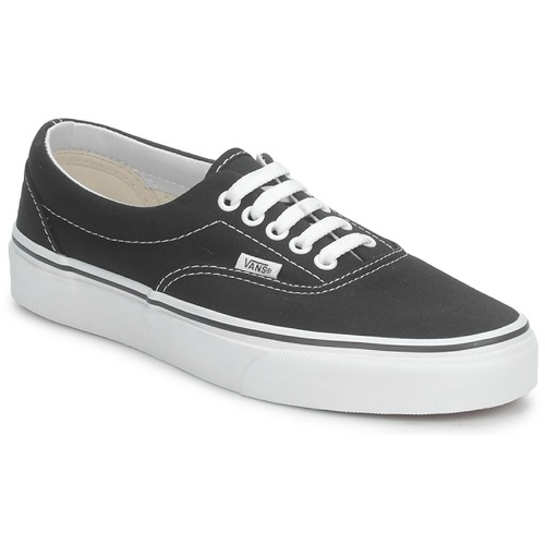 Baskets mode Vans ERA Noir 350x350