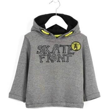 Vêtements Enfant Sweats Losan 625 1006AC Gris
