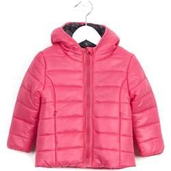 Vêtements Enfant Doudounes Losan 626 2650AD Rose